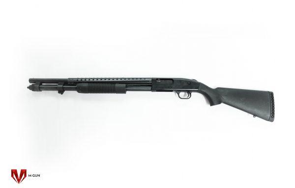 Shotgun Mossberg 500